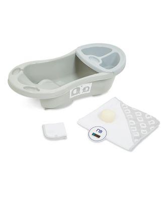 baby bath chair mothercare nat's fishing broken elephant set sets