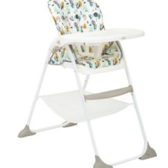 Mothercare Travel High Chair Booster Seat Hire Of Covers For Weddings Highchairs Seats Highchair Toys Joie Mimzy Snacker Woodland Mint Exclusive To