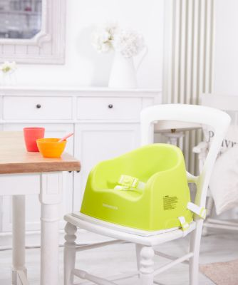 mothercare travel high chair booster seat clear ikea baby feeding seats lime