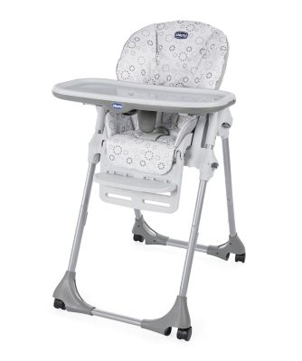 mothercare travel high chair booster seat target baby doll chicco polly easy highchair highchairs mirage exclusive to