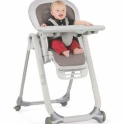 Mothercare Travel High Chair Booster Seat Gym Mat Highchairs Seats Highchair Toys Chicco Polly Progress Pois Exclusive To