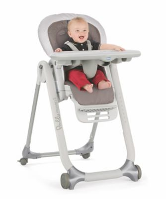infant feeding chair best mesh office highchairs booster seats highchair toys mothercare chicco polly progress pois exclusive to