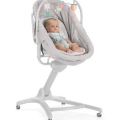 High Chairs For Babies Loveseat And Chair A Half Highchairs Booster Seats Highchair Toys Mothercare Chicco Baby Hug 4 In 1 Glacial Exclusive To