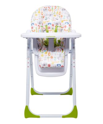 small high chair outdoor wooden rocking chairs canada highchairs booster seats highchair toys mothercare hello friend