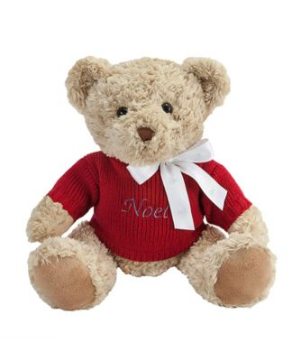 teddy bear gifts soft