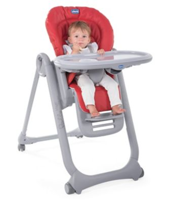 mothercare travel high chair booster seat coleman patio chairs highchairs seats highchair toys chicco polly magic scarlett exclusive to
