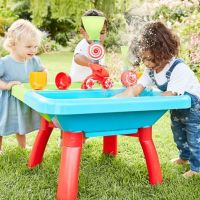 Kids Sand & Water Tables | ELC