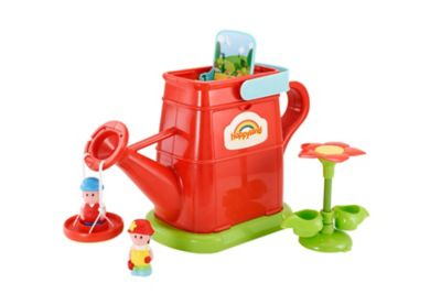 Interactive Musical Toys For Babies Toddlers From Elc