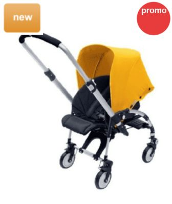 Baby Walkers Pull Along Toys Mothercare Uk