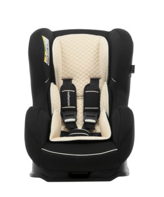 mothercare travel high chair booster seat leather club madrid combination car netmums reviews