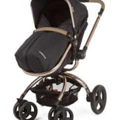 Baby Bath Chair Mothercare How Much Should Covers Cost Orb Pram And Pushchair Padded Seat Locked