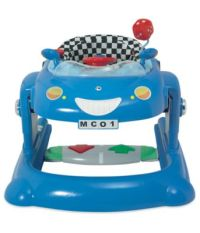 Mothercare My First Convertible 3