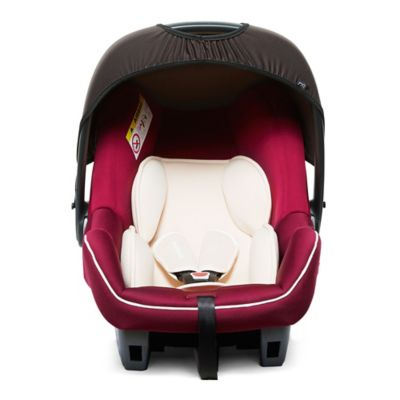 mothercare travel high chair booster seat amish adirondack chairs ohio ziba baby car netmums reviews
