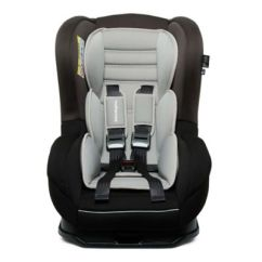 Mothercare Travel High Chair Booster Seat Bamboo Chairs Madrid Combination Car Netmums Reviews