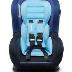 Mothercare Travel High Chair Booster Seat Rocking Resort Mountain Home Arkansas Madrid Combination Car Netmums Reviews