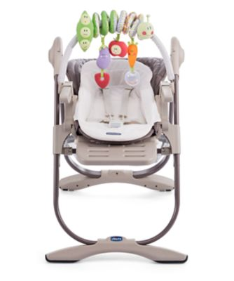 Highchairs  Baby High Chair  Highchair Toys from Mothercare