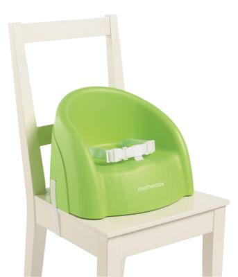 mothercare travel high chair booster seat burlesque dance moves folding red