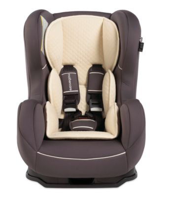 mothercare travel high chair booster seat total fishing gear madrid combination car netmums reviews