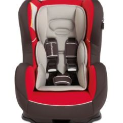 Mothercare Travel High Chair Booster Seat Deck Chairs Asda Myshop