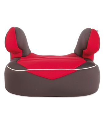 mothercare travel high chair booster seat salon styling chairs folding red