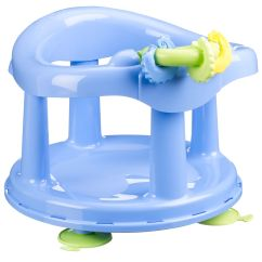Baby Bath Chair Mothercare Double Adirondack Chairs Plans Advice On Seats Please Babycentre Do A Mat Which Has Seat