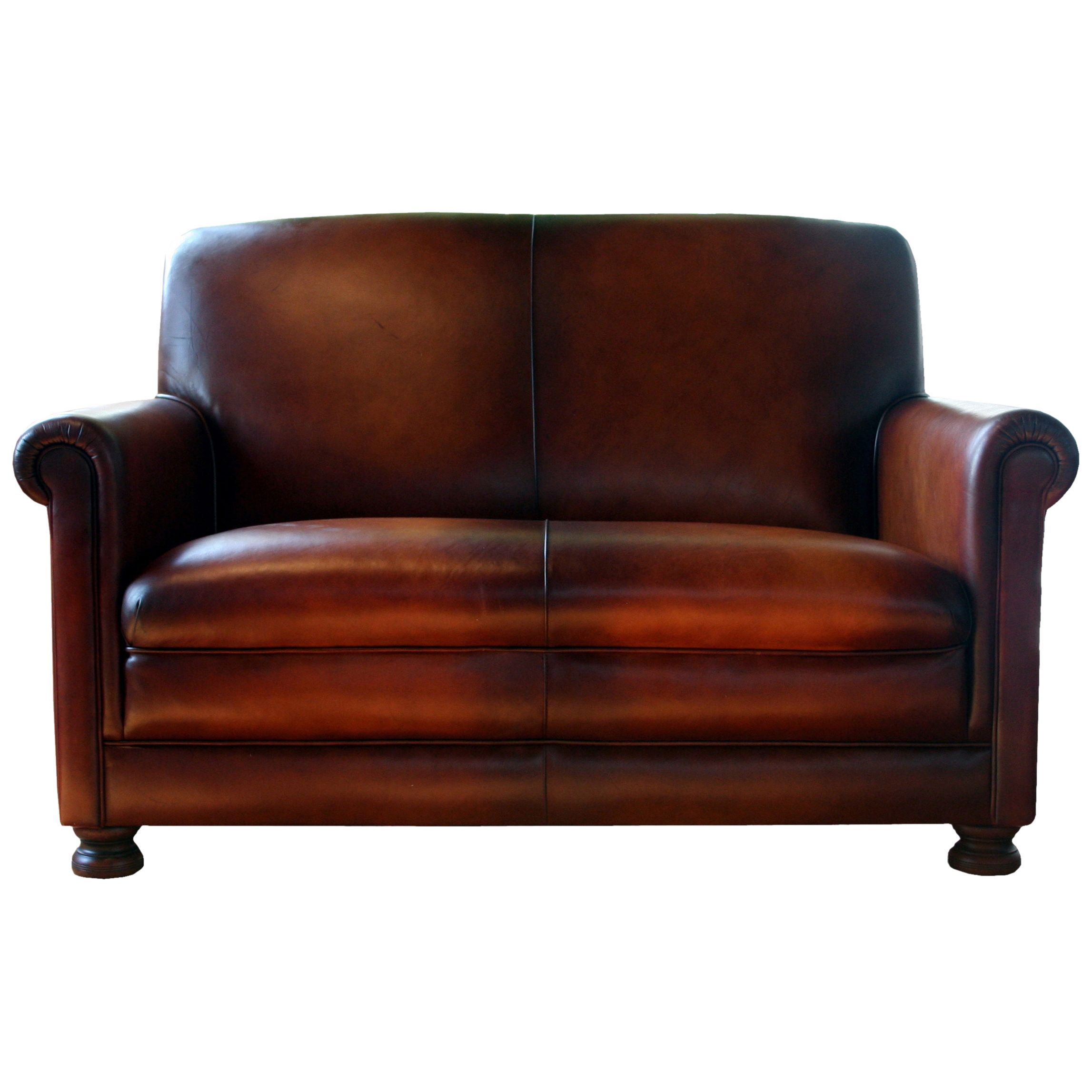 leather sofa arm caps uk what is a futon johnlewis make big savings today at direct