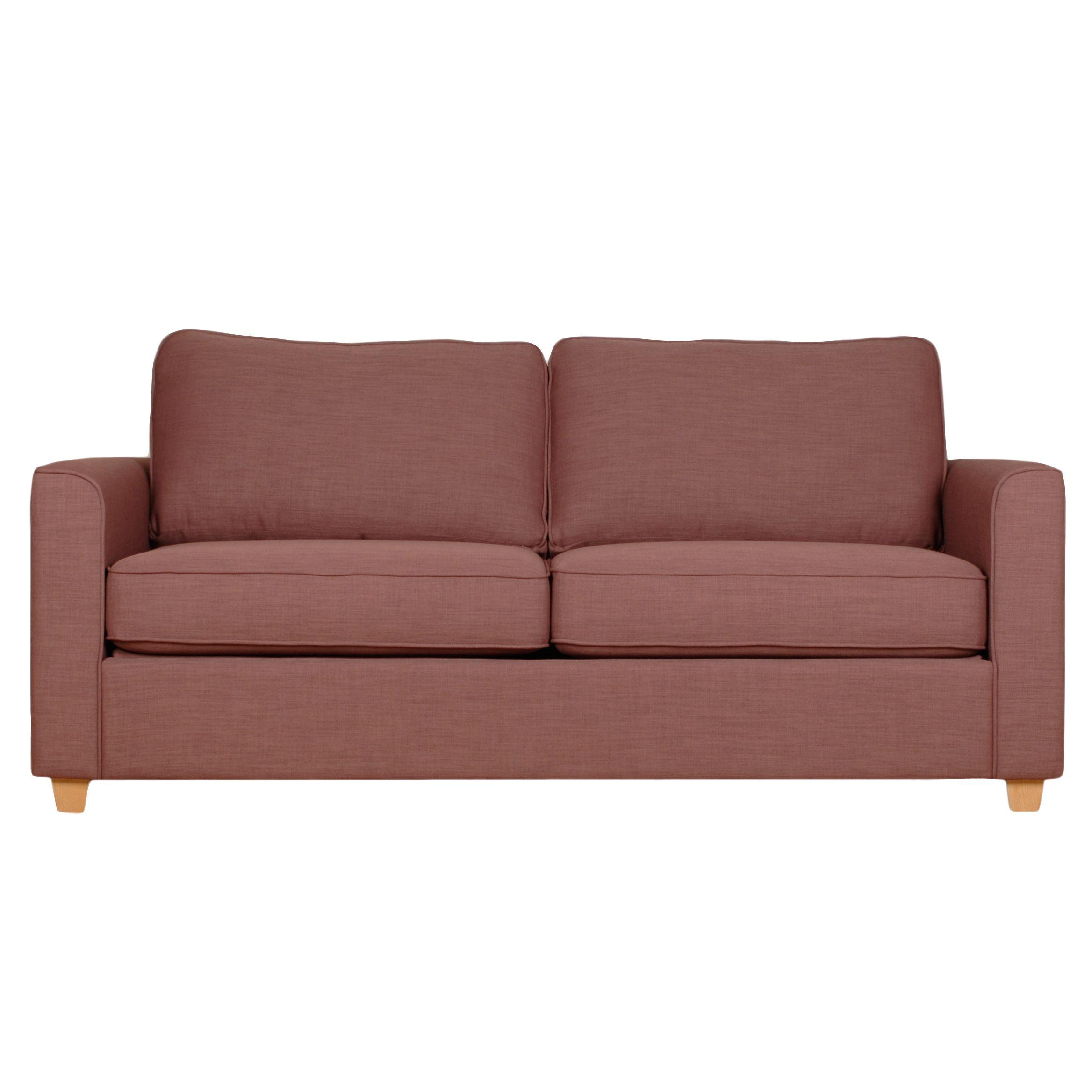 medium sofa bed tov furniture camden linen john lewis beds