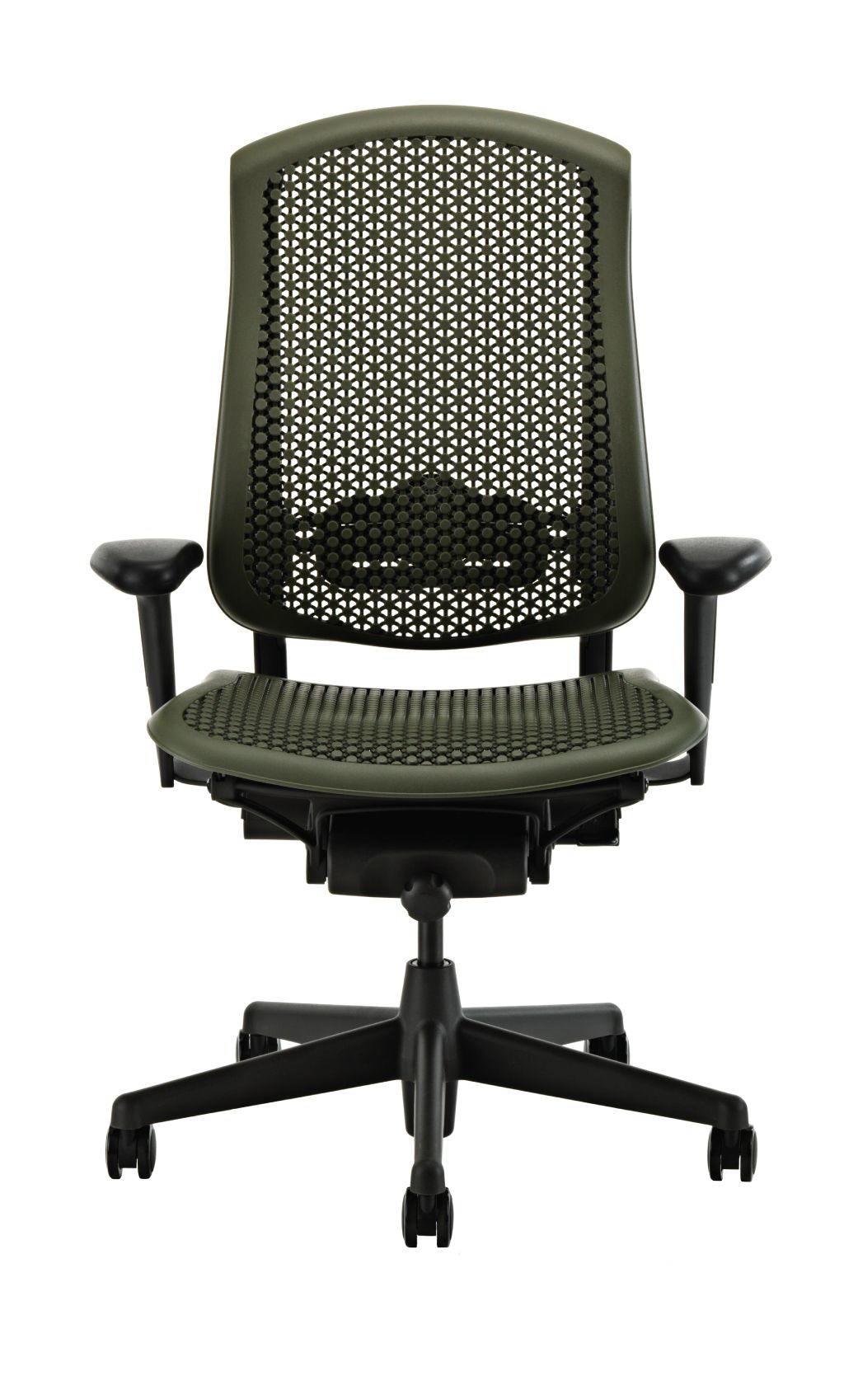 office chair price leather chairs of bath ibsen herman miller celle felt green review