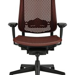 Herman Miller Celle Chair Cheap Wedding Covers Australia Office Cabernet Review