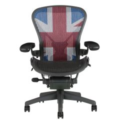 Aeron Chair Sizes Best Hunting Blind Herman Miller Office Chairs