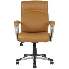 Office Chair Online Dining Room Chairs Sale John Lewis Morgan Tan Review Compare