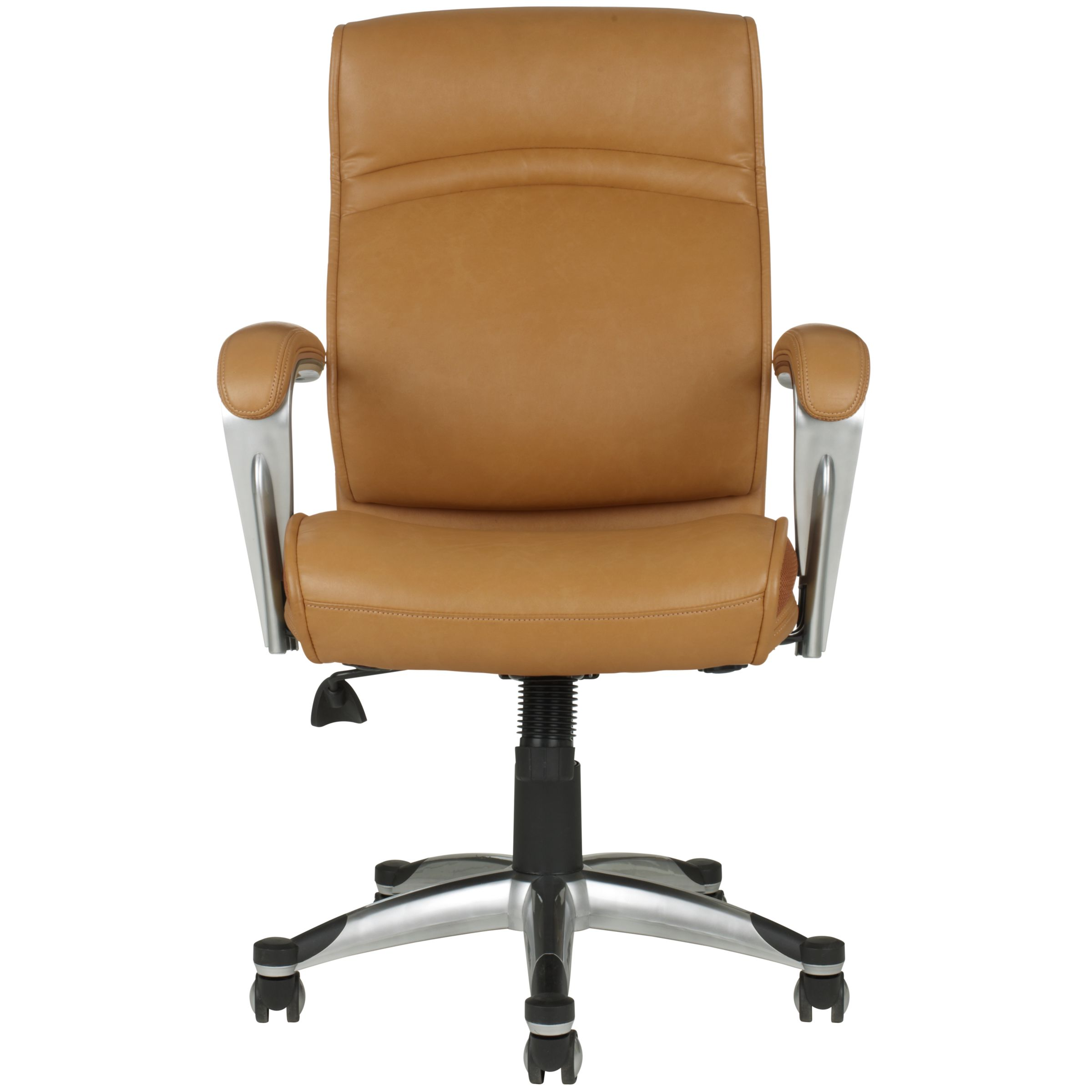 Tan Office Chair John Lewis Morgan Office Chair Tan Review Compare