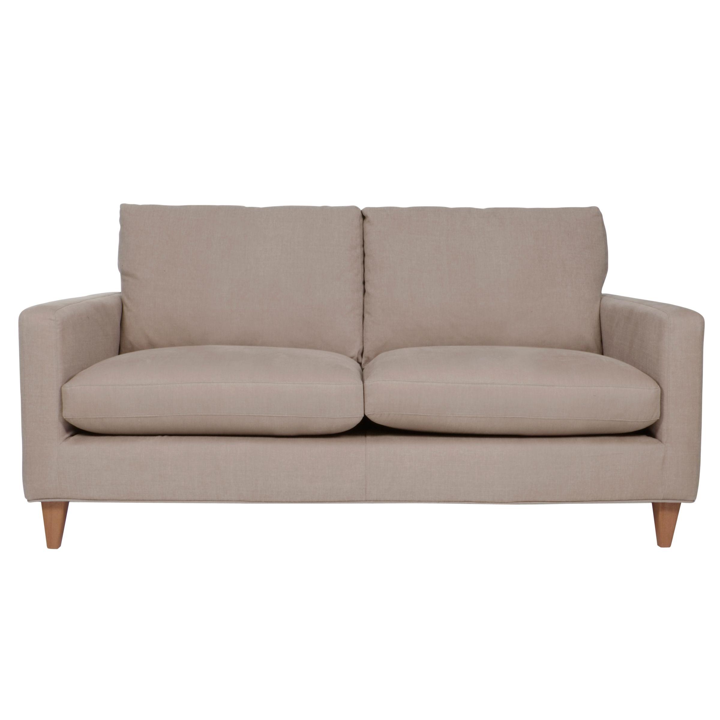 john lewis loose chair covers small papasan cushion cover sofa