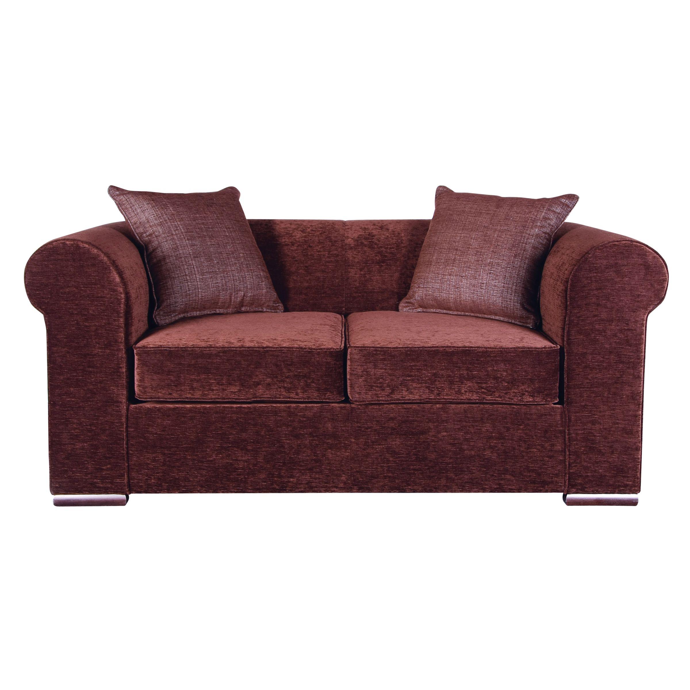 medium sofa bed lane jasmine reclining reviews john lewis beds
