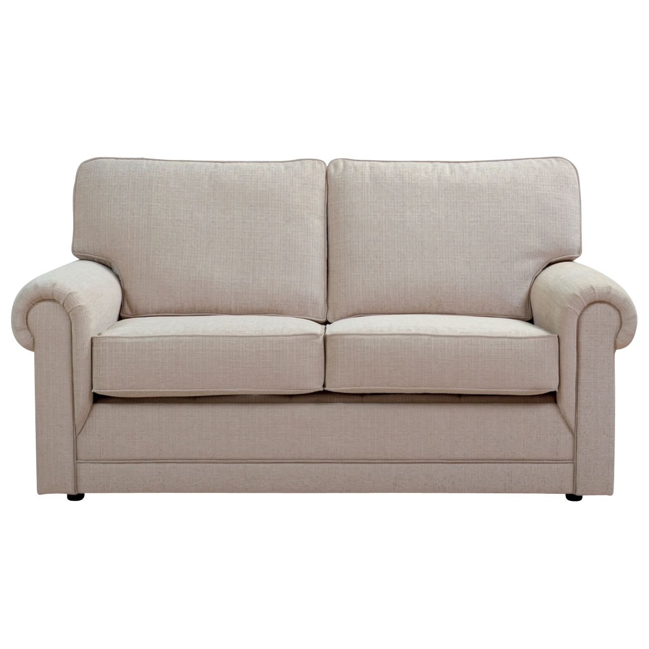 sleeper sofa comparison throw pillow for leather john lewis elgar small bed pumice review compare