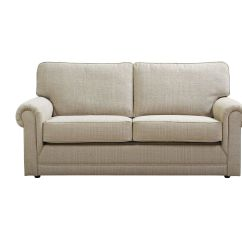 Memory Foam Sofa Reviews Candy Faux Leather John Lewis Elgar Large Bed With Review