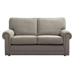 Sofa Frames Ltd Mountain Ash Sleeper Futons John Lewis Elgar Small Bed Review Compare