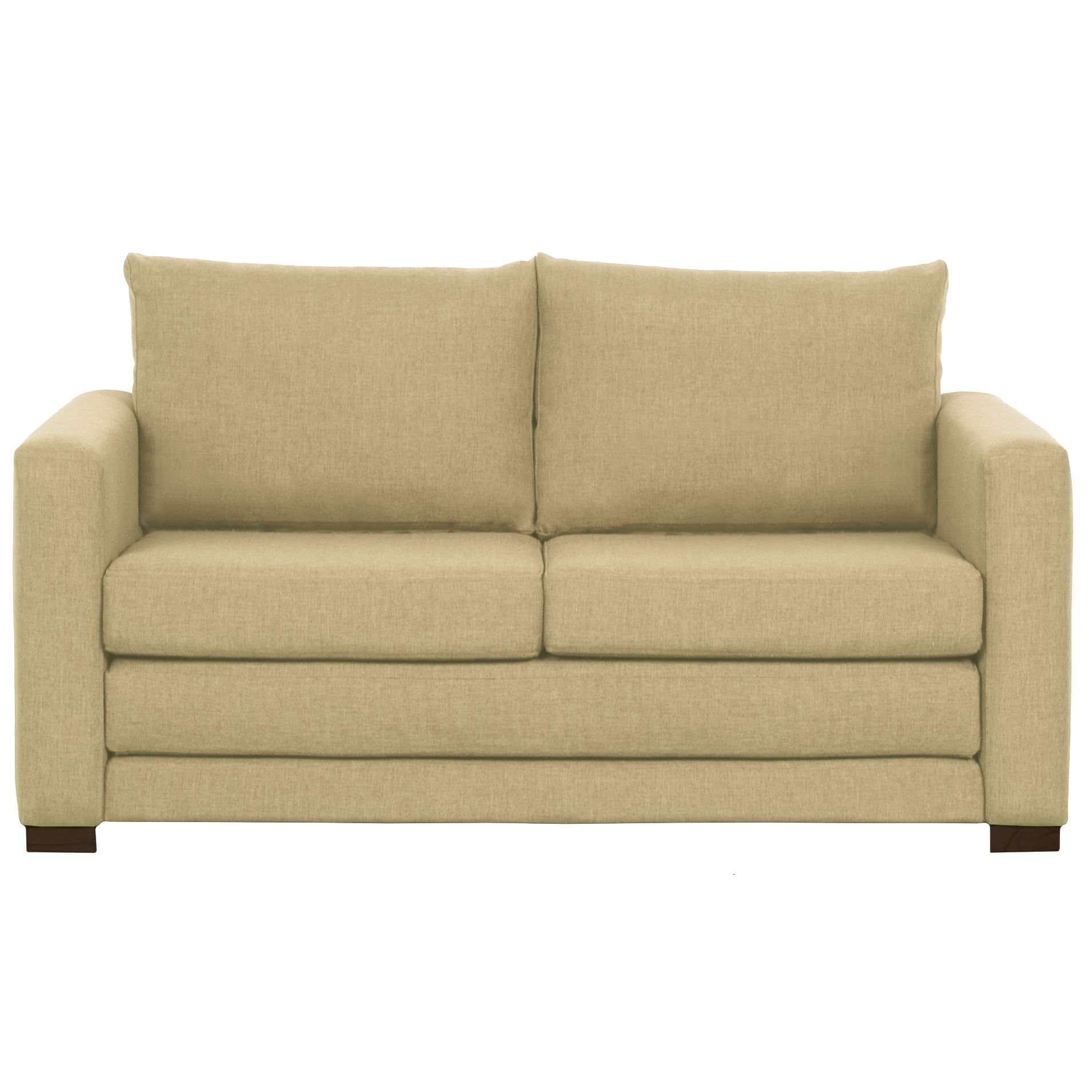 ■sofa bed Open Sofa Bed Asda How To Decorate A Small Room With
