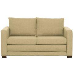 Click Clack Sofa Bed Asda Sunbrella Outdoor Sofas Uk Brokeasshome