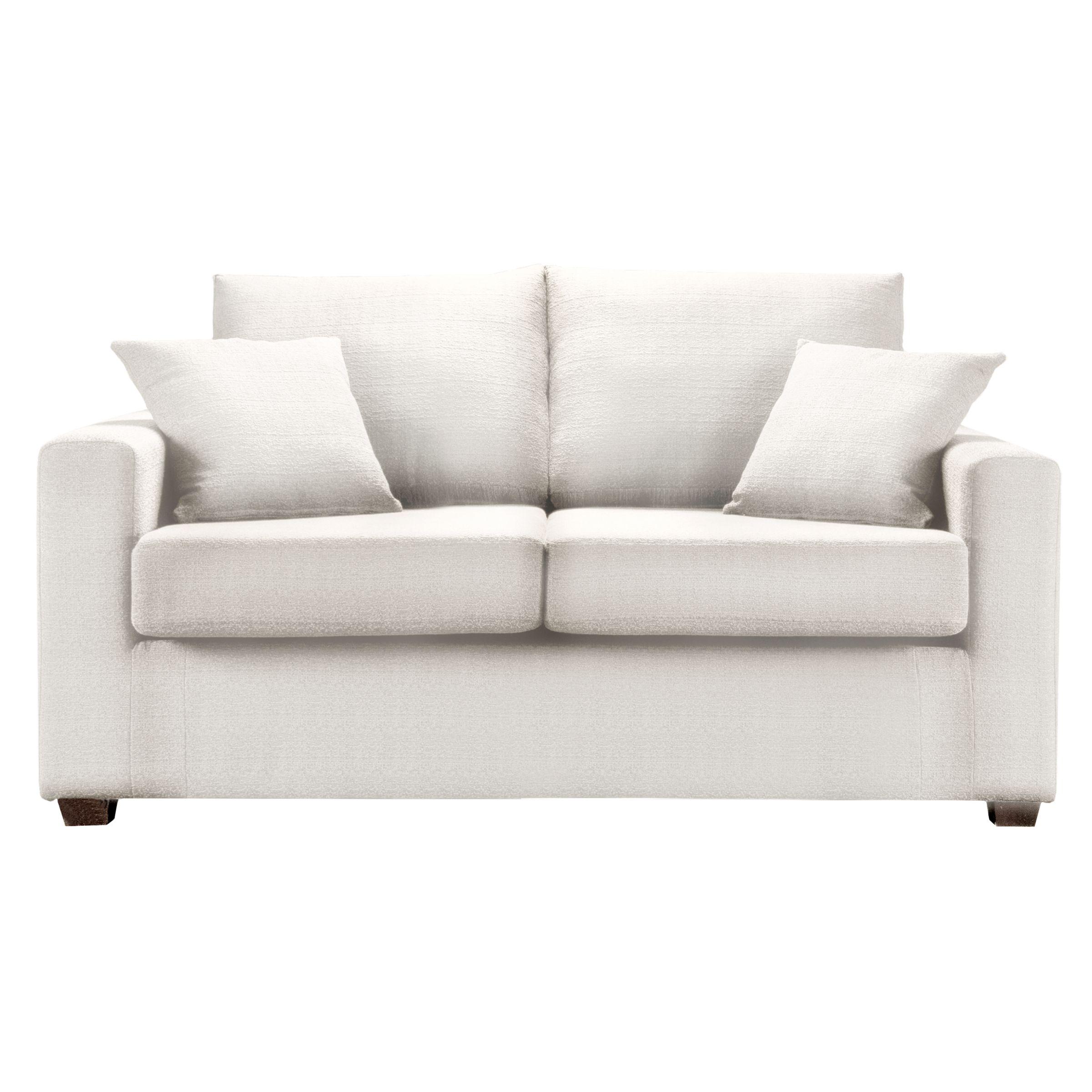 medium sofa bed uptown john lewis beds