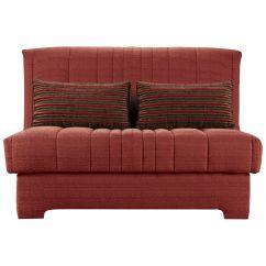 Double Bed Sofa Beds Cama Walmart Df John Lewis Bolero Small