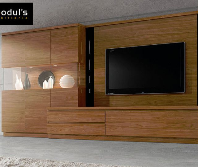 Baixmoduls Living Room Furniture Cabinets And Buffets Storage