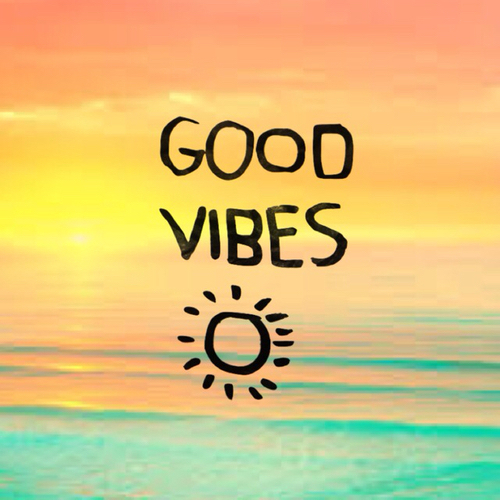 Summer Vibes Quotes