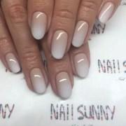 nails - #3318899 lauralai