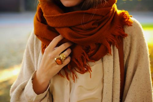 accessories, acessories, beige, cool