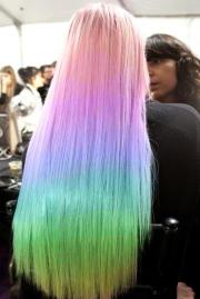 awesome beautiful color colorful