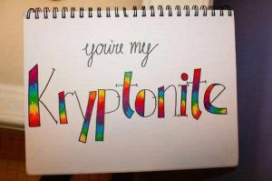 quotes drawing drawings happiness quote simple drawn happy superhero re quotesgram true kryptonite thing got ve sky shot mayo
