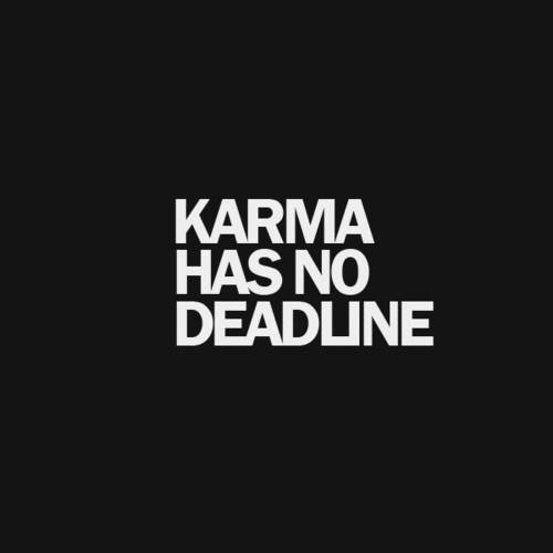 Image result for karma