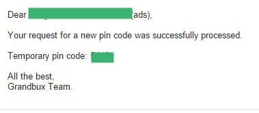 https://i0.wp.com/s8.postimg.cc/60bol7x3p/Pin_codigo2.jpg?w=825