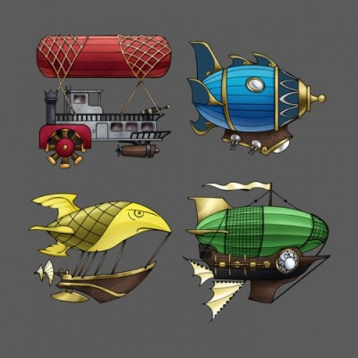 CW_airships_color_final_72dpi